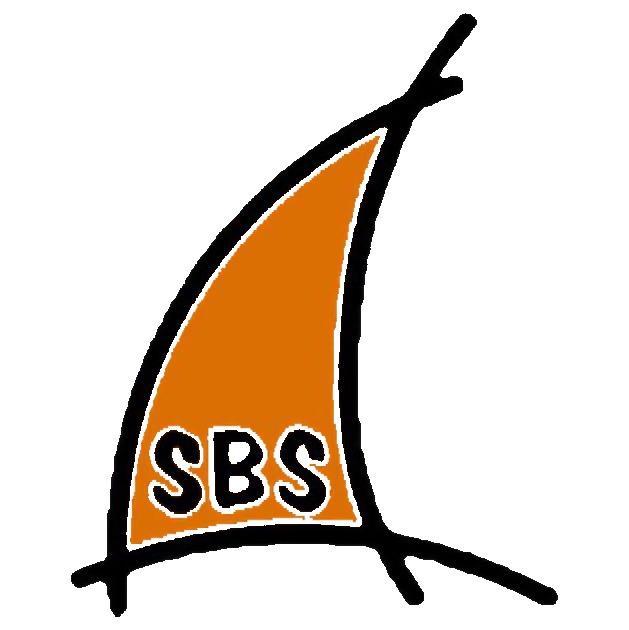 sbs-fleesensee.de